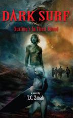 Dark Surf Cover