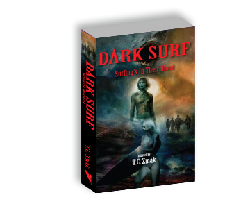 Dark Surf - Buy Now