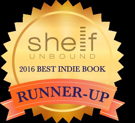 2016 Shelf Unbound 144
