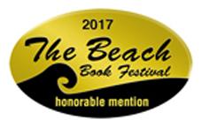 BEACH.2017.HM 144