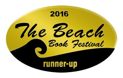 Beach Book Festival