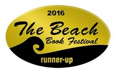 Beach Book Festival 144