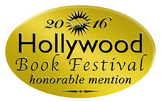 Hollywood Book Festival 144