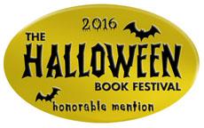 2016 Halloween Book Festival 144