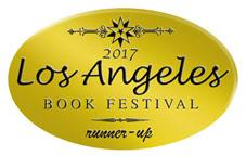 LA Book Festival (144)