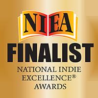 NIEAseal-2014-Finalist-144