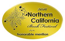 2016 No Cal Book Festival HM 144