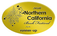 2016 No Cal Book Festival Runner-Up 144