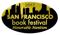 San Francisco Book Fest 144