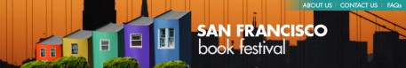 San Francisco Book Festival