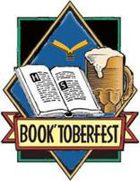 CCW Booktoberfest