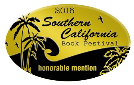 2016 Southern California Book Festival