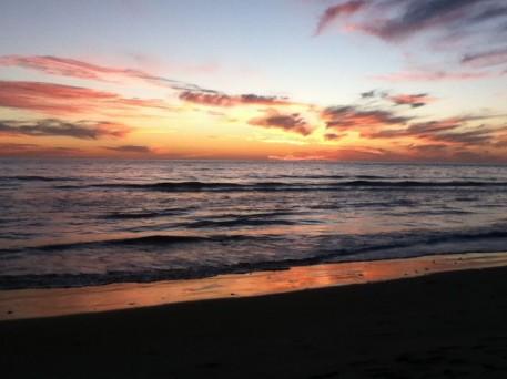 pink-sunset-h2-dsn