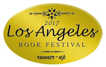 2017 LA Book Festival