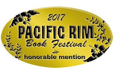 Pacific.HM.2017.web