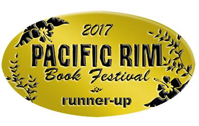 Pacific.RU.2017.web
